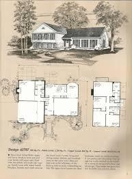 quad level house plans tri level home plans new tri level exterior design trend home