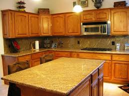 Best Color For Kitchen by Kitchen Cabinet Ideas Best Color For Granite Countertops Of