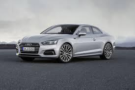 lexus service writer salary 2018 audi a5 coupe it u0027s a personal thing automotive stltoday com