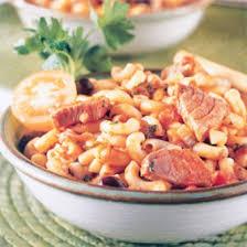 cuisine sicilienne macaronis à la sicilienne recettes cuisine et nutrition
