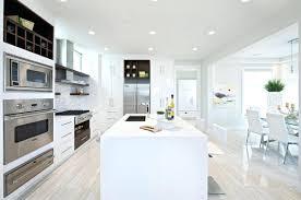 country cottage style livingcottage bathroom floor tile vinyl