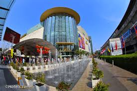 siam shopping where to shop and what to buy in siam