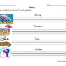 free worksheets worksheets on number names for kindergarten