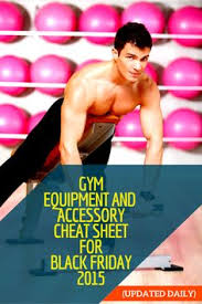 best black friday deals for fitness equipment pin by billy jack on brickhouse pinterest lingerie and black