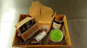 wisconsin cheese gift baskets shop at and a grill catering milwaukee wi