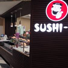 siege social sushi shop sushi q profile commerce court toronto ontario