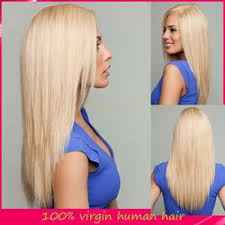 are there any full wigs made from human kinky hair that is styled in a two strand twist for black woman online shop 27 613 blend color blonde human hair wigs glueless