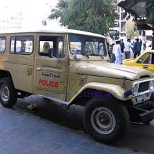 military police jeep police u2013 military in the middle east