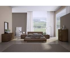 furniture modern furniture stores orlando best home design
