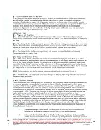 weather writing paper exhibit 1a 6 material contracts