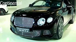 bentley car top 5 modified bentley car youtube