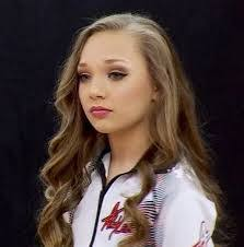 dance mom maddie hair styles team maddie mx on maddie ziegler photoshoot mental asylum and