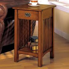 mission style side table wonderful interior mission style side table iron wood interesting