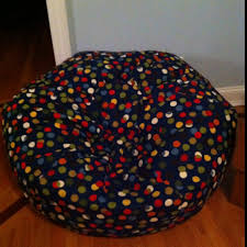 Dorm Room Bean Bag Chairs - 57 best bean bag images on pinterest beans bean bag and beanbag