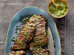 50 things to make with pesto recipes and cooking food network