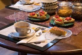 Donatella Linen By Signoria B U0026b Monte Oliveto Florence Italy Booking Com