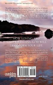 the importance of thanksgiving to god changed from the inside out loving god c d swanson