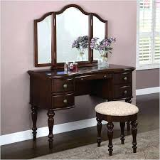 Bedroom Vanity Table With Drawers Bedroom Vanity Sets Bedroom Bedroom Makeup Vanity With Lights