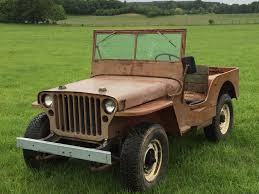 jeep body for sale 1942 ford gpw for sale dallas auto parts