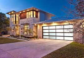 rustic texas home plans terrific austin texas house plans ideas best ideas exterior