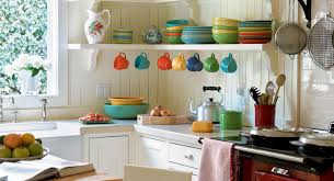 Kitchen Design Ideas For Small Galley Kitchens Kitchen Fearsome Small Kitchen Storage Ideas Nyc Unusual Very