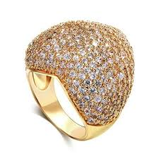 ladies finger rings images Cheap gold rings for ladies find gold rings for ladies deals on jpg