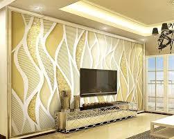 Powder Room Wallpaper by Popularne Powder Room Wallpaper Kupuj Tanie Powder Room Wallpaper