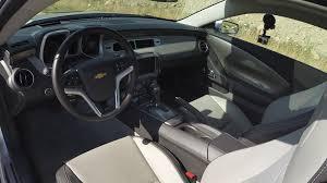 2015 camaro review 2015 chevy camaro ss review part 2 of 3 exterior and interior