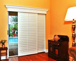 sliding patio door blinds inside btca info examples doors