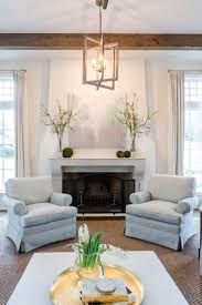 Nina Farmer Interiors 1081 Best Fireside Chat Images On Pinterest Fireplace Design