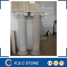 column molds column molds suppliers and manufacturers at alibaba com