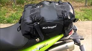 kriega us10 kriega us20 review wmv