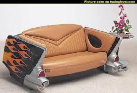 canapé voiture canapé voiture de zeze500