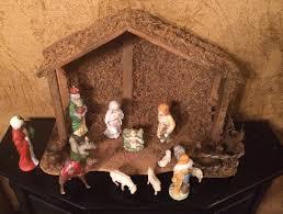 home interiors nativity 100 home interior nativity southern living at home santos
