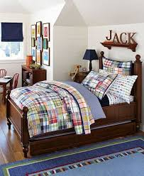 Pottery Barn Kids Twin Quilt 70 Best Toddler Room Images On Pinterest 3 4 Beds Pottery Barn