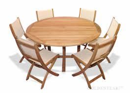 6 Chair Patio Dining Set Teak Outdoor Dining Sets Teak Patio Sets Teak Tables U0026 Chair