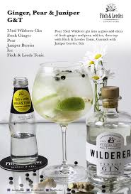vodka tonic recipe fitch u0026 leedes gin and tonic festival umhlanga rocks