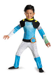 halloween costumes for 6 year olds toddler halloween costumes halloweencostumes com