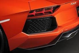 lamborghini aventador 2012 used 2012 lamborghini aventador for sale pricing features