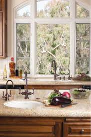 polished brass kitchen faucets newport brass 2510h5103s03n studio41 uncoated polished brass