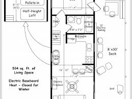 cabin floorplans 100 cabin floorplans cabin so replica houses gallery