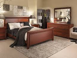 Home Decor Online Shopping Usa Furniture Cheap Furniture Online Amazing Furniture Online