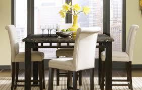 sofa breathtaking astounding barstool table glamorous sets