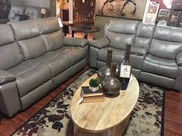 Furniture Stores Modesto Ca by Woods Furniture Gallery U0026 Design