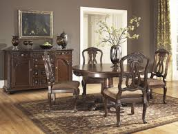 Underpriced Furniture Bedroom Sets Buy North Shore Rectangular Dining Room Set By Millennium From Www