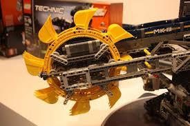 lego technic sets andrews lego world 2016 technic 2h set images