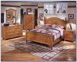 natural wood finish bedroom furniture bedroom home design