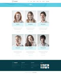 cms templates drupal templates dentist template medent dental clinic psd template by mwtemplates themeforest