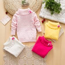 strawberry sweater wholesale newborn baby sweater set 100 cotton jersey sweaters