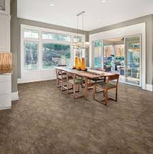 121 best congoleum airstep vinyl flooring images on